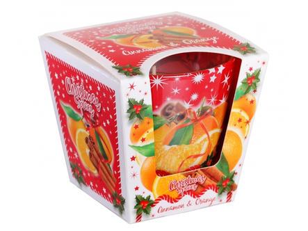 christmas spices.JPG